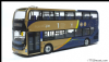 NORTHCORD UKBUS6516 ADL Enviro400MMC  - Stagecoach South Gold
